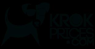 krokprices comparador precios