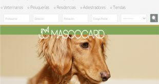 Mascocard
