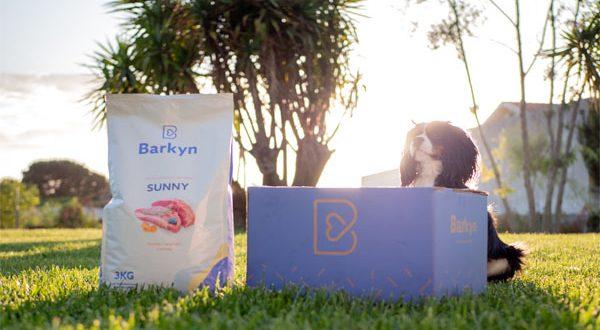 pienso-personalizado-para-tu-perro-barkyn