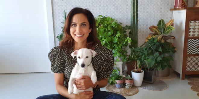 royal-canin-podcast