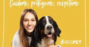Campaña-Respet